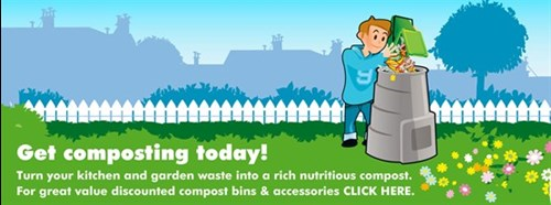 compost-website-banner_555x207.jpg